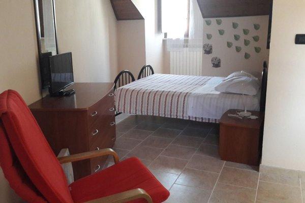 Residenza Zara - фото 50
