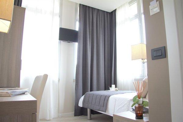 Residenza Zara - фото 1