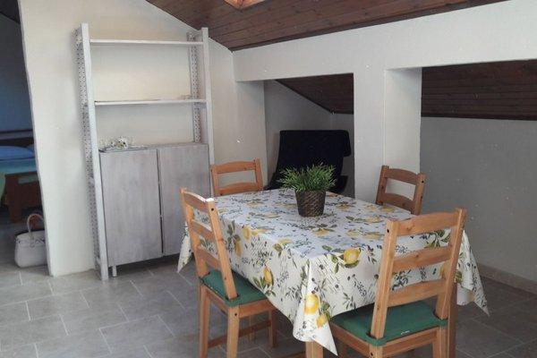 Residenza Zara - фото 5