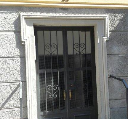Residenza Zara - фото 6