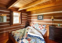 Отзывы Nipika Mountain Resort, 3 звезды