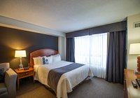 Отзывы Cambridge Suites Hotel Halifax, 3 звезды
