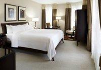 Отзывы Delta Hotels by Marriott Barrington, 4 звезды