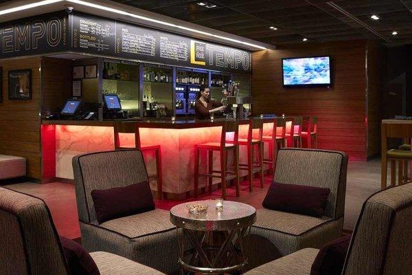 Delta Hotels by Marriott Barrington - фото 7