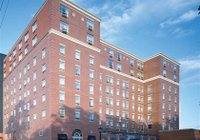Отзывы The Lord Nelson Hotel & Suites, 4 звезды