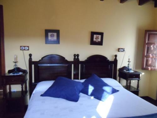 Casa El Campu - фото 2