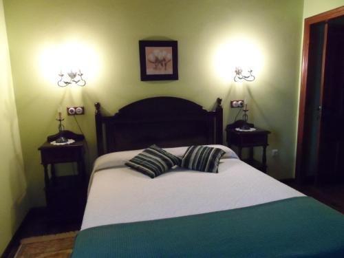 Casa El Campu - фото 3