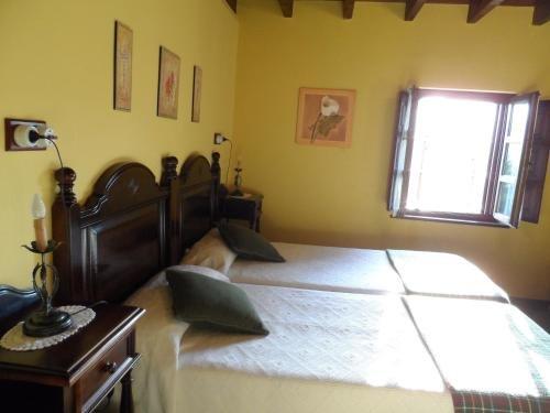 Casa El Campu - фото 4
