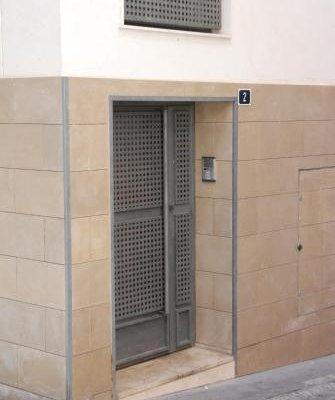 Apartamentos Santa Barbara - фото 22