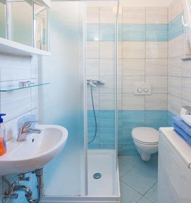 Apartments Manuela - фото 15