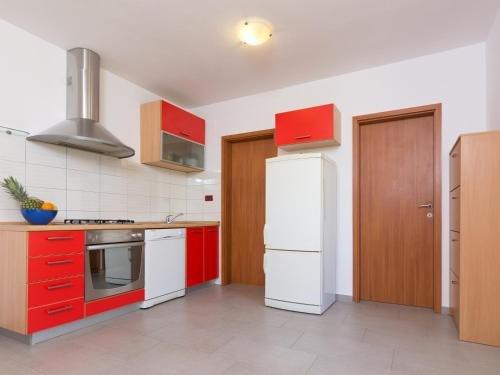 Apartments Manuela - фото 7