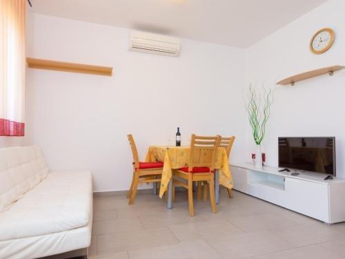 Apartments Manuela - фото 8