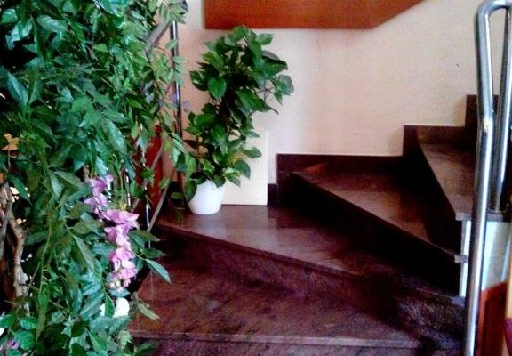 Guest House Sv. Nikola - фото 8