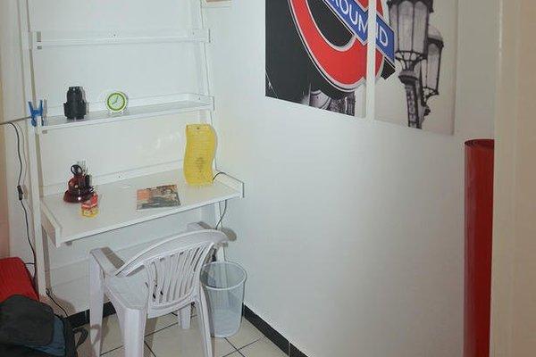 Apartment Copa Walter - фото 1