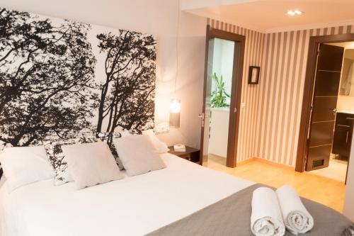 Apartamentos Livin4Malaga - фото 3
