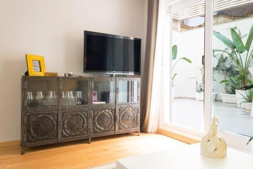 Apartamentos Livin4Malaga - фото 7
