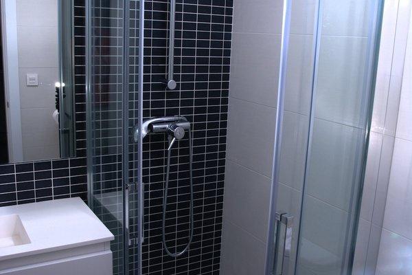 Casa Biescas - фото 13
