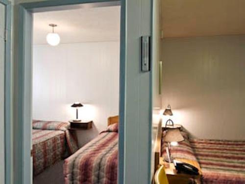 Evening Star Motel - фото 5