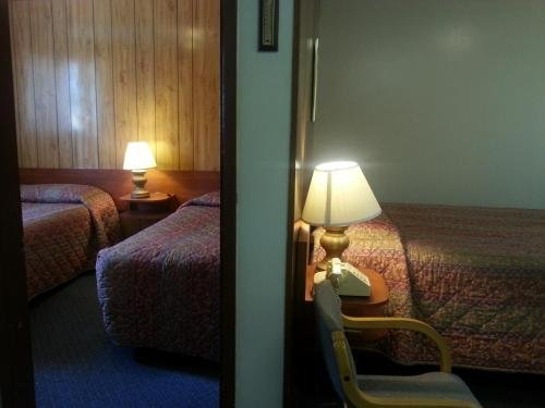 Evening Star Motel - фото 6