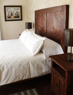 Hotel Cachito Mio - фото 50