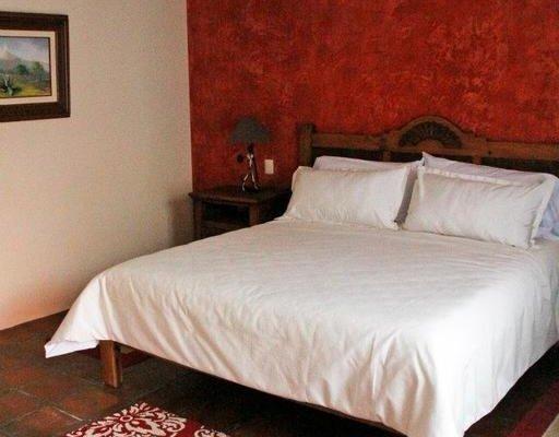 Hotel Cachito Mio - фото 1