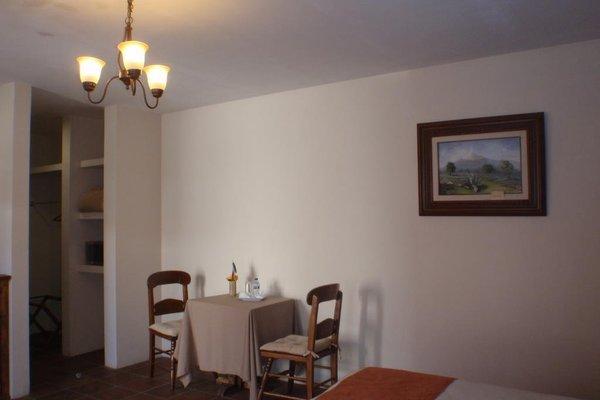 Hotel Cachito Mio - фото 10