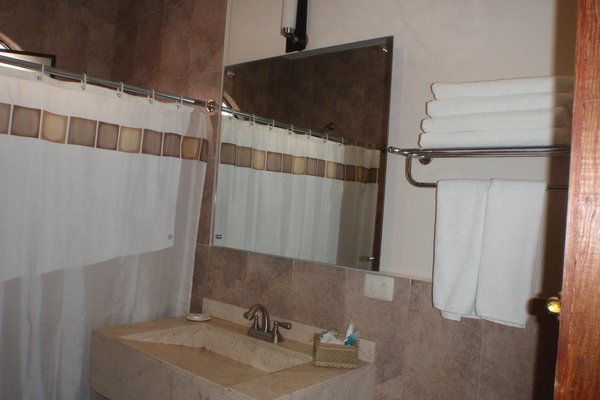 Hotel Cachito Mio - фото 7