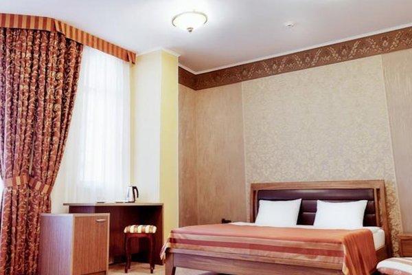 Lido Hotel - фото 27