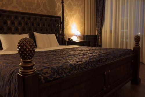 Lido Hotel - фото 2