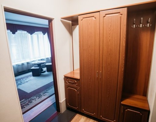 Отель Арарат - фото 17