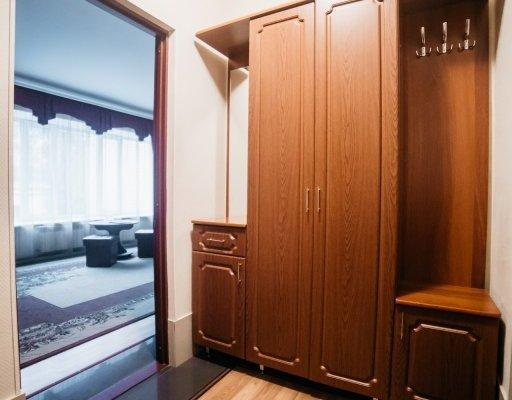 Отель Арарат - фото 18