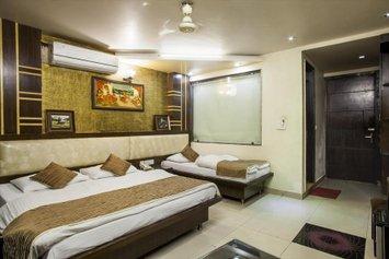 Hotel Star View