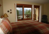 Отзывы Le Beausoleil Bed and Breakfast, 5 звезд