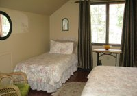 Отзывы Country Comfort Bed and Breakfast