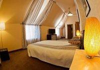 Отзывы арт-отель Караськово