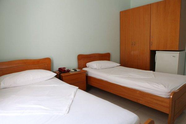 Hotel New York - фото 3