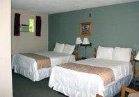 Отзывы Colonial Resort & Spa, 3 звезды