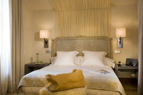 Boutique Hotel Claude Marbella - фото 1
