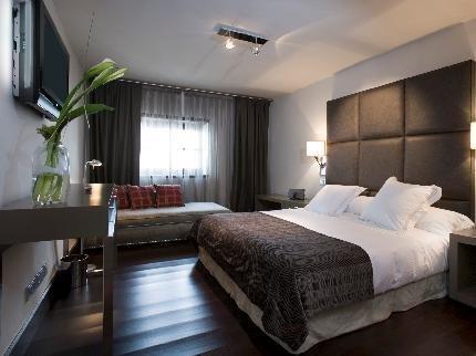 Boutique Hotel Claude Marbella - фото 2