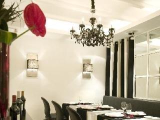 Boutique Hotel Claude Marbella - фото 9