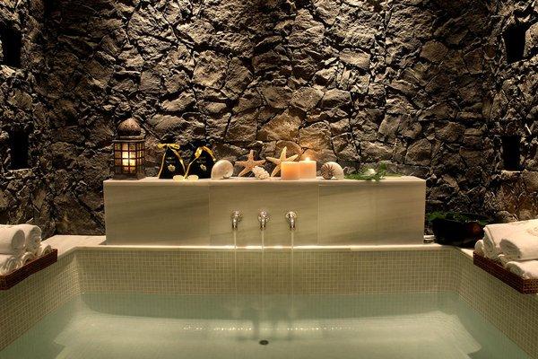 Gran Hotel Bahia del Duque Resort - фото 13