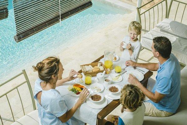 Gran Hotel Bahia del Duque Resort - фото 14