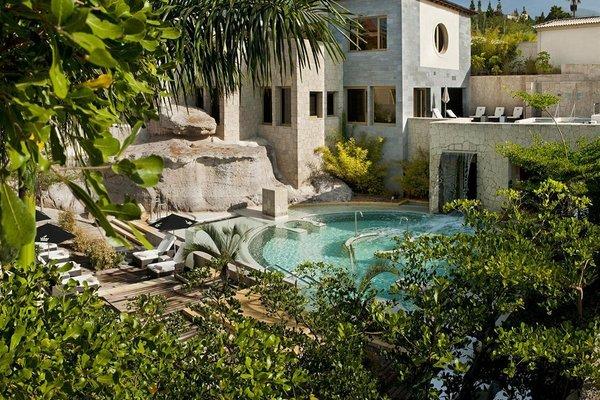 Gran Hotel Bahia del Duque Resort - фото 21