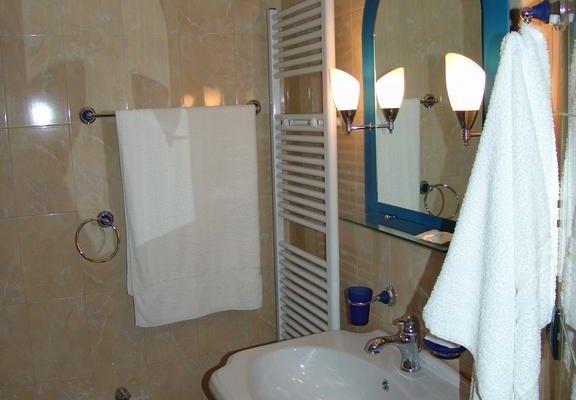 Hotel Vlora - фото 13
