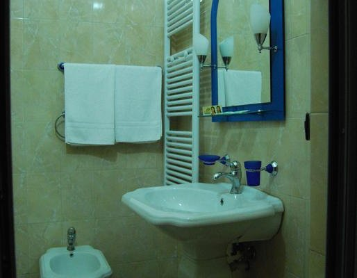 Hotel Vlora - фото 15