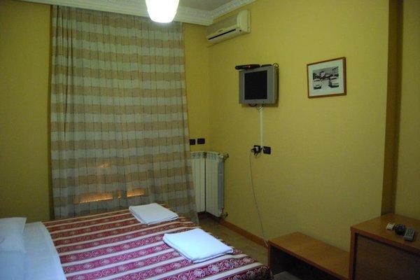 Hotel Vlora - фото 3