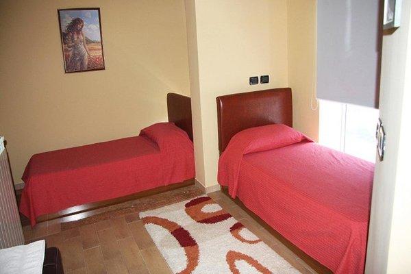 Hotel Vlora - фото 7