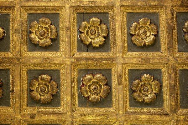 Palazzo Magnani Feroni, All Suite - Residenza D'Epoca - фото 21