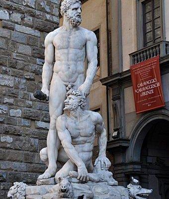Palazzo Magnani Feroni, All Suite - Residenza D'Epoca - фото 23