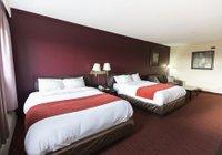 Отзывы Argyll Plaza Hotel, 2 звезды